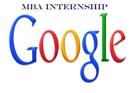 Brand Management Mba Internships 2015 mba internship opportunity desk