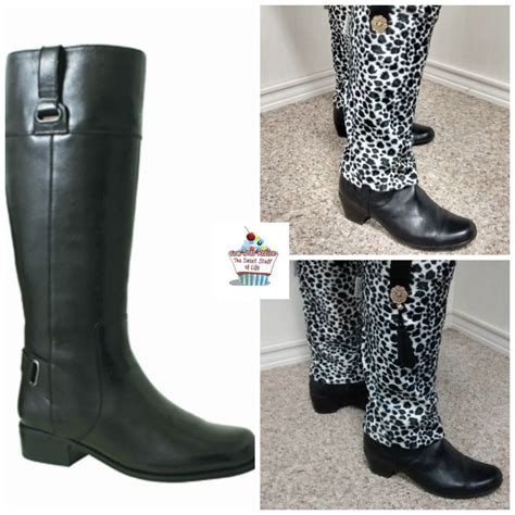 hugs boots hug your boots with hugrz review christmasmdr14