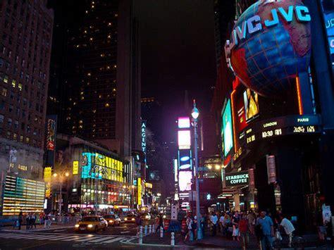 imagenes de la vida en las grandes ciudades las 10 grandes ciudades m 225 s innovadoras del mundo