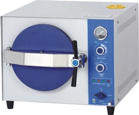 sterilize tattoo equipment without autoclave 20l autoclave steam sterilizer dental tattoo medical
