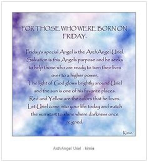 born friday characteristics 1000 images about born on friday on pinterest day of