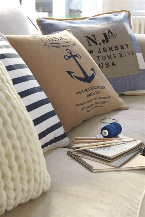 marine themed bedroom 25 best ideas about nautical living rooms on pinterest coastal inspired printed art