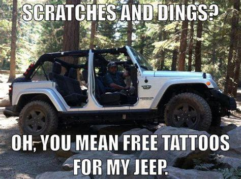 fake jeep meme 1000 images about jeep memes on pinterest mudding