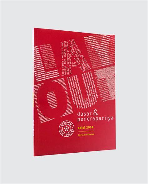 desain grafis dasar layout dasar penerapannya desain grafis indonesia