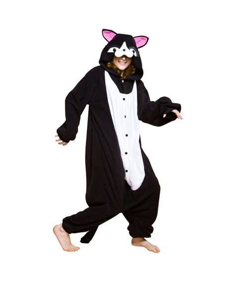cat costume cat costume animal costumes for