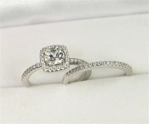 large size of wedding ringsused rings for sale