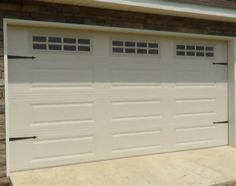 Door Companies Gadsden Garage Doors Residential And Commercial Ancro