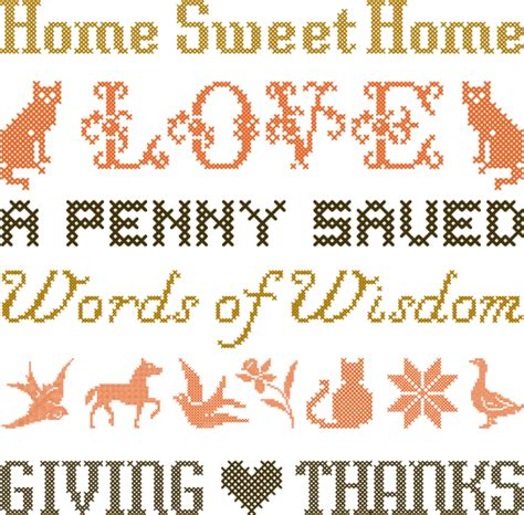 cross stitch pattern fonts the gallery for gt cross stitch cursive alphabet