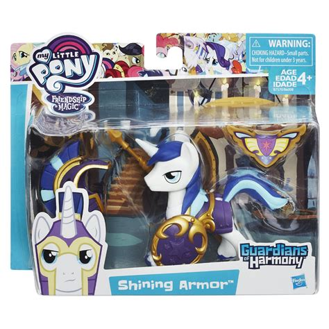 my pony guardians of fan series discord figure lots of guardians of figures now listed on amazon