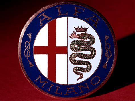 alfa romeo car cover with logo – CAR COVER   Giulietta