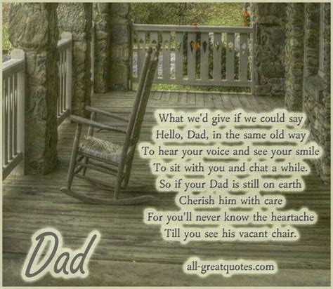 without daddies filling the void of a fatherless childhood books 1000 ideas about in heaven on rip