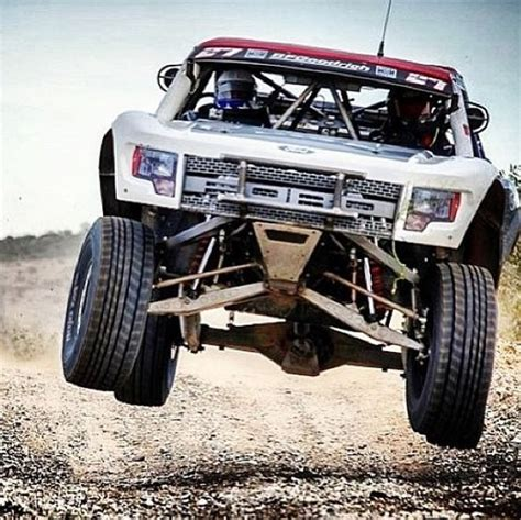 ford raptor rally truck ford raptor baja truck wrc rally http www