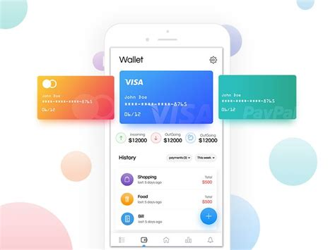 Design App Budget | 17 best ideas about tracking app on pinterest app design
