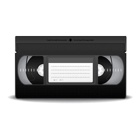 cassette vhs in dvd vhs to dvd charter oak scanning