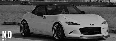 mazda aftermarket performance parts mazda miata auto parts aftermarket performance parts html
