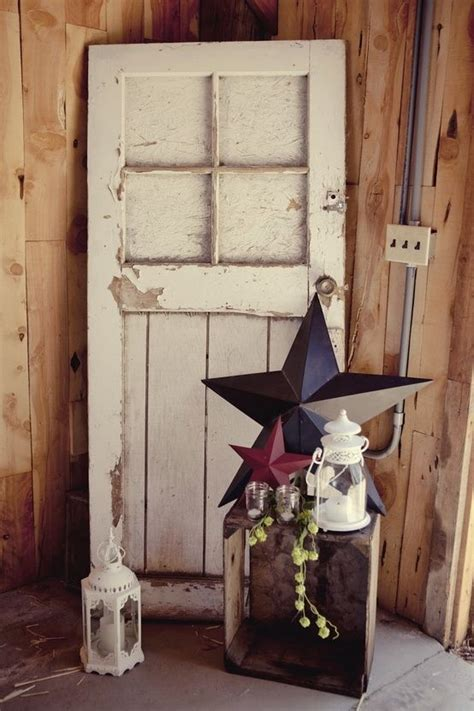 primitive home decor and more pin by colleen on country primitive decor pinterest