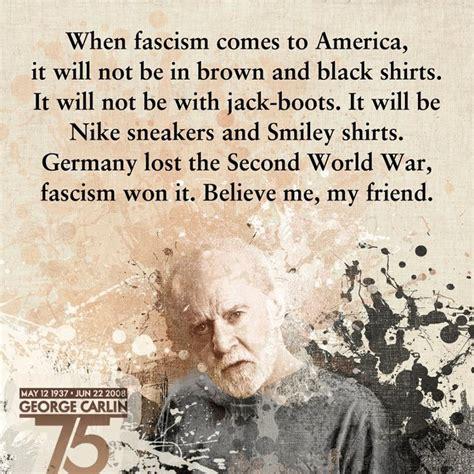 when fascism was american fascism and anti fascism in the 1930s books when fascism comes to america ha tea n danger