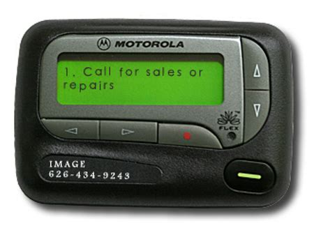 Casing Nokia 5110 Berbagai Model 9 gadget jadul yang penuh kenangan