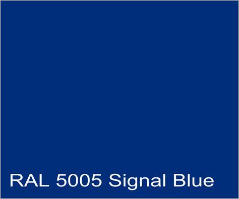 ral 5015 sky blue car interior design