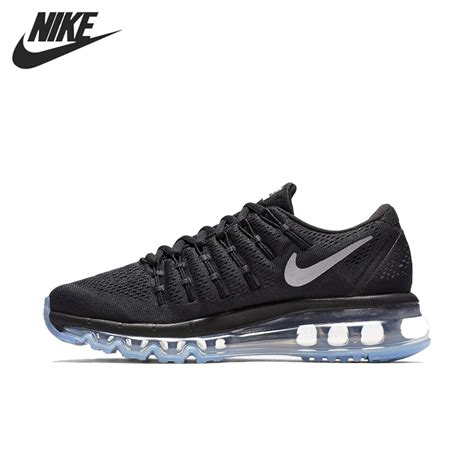 Cheap Shoes by Get Cheap Nike Air Max Shoes Aliexpress