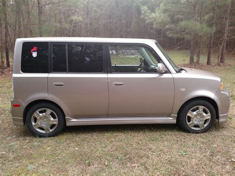 used scion cars for sale by owner used 2005 scion xb car sale in creedmoor nc 27564