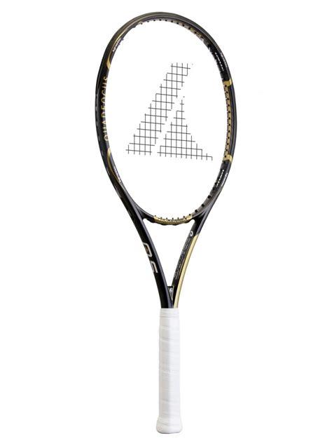 Raket Prokennex set 2 ks tenisov 253 ch raket prokennex kinetic q 5 290 2017