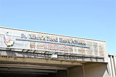 St Marys Food Pantry by New Beginnings At St S Food Bank Community Kitchen