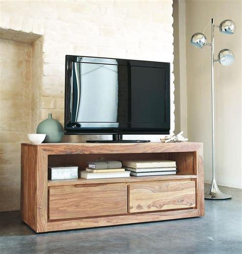 meuble tv ikea stockholm artzein