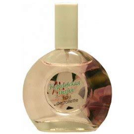 Crazylibellule And The Poppies Lilas Spiritual by Perfume Ingredient Fragrance And Essential Oils