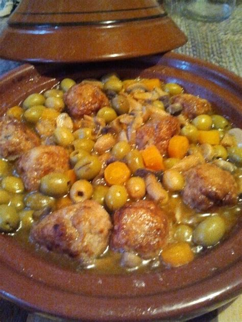 viande cuisin馥 les 25 meilleures id 233 es concernant recettes de viande