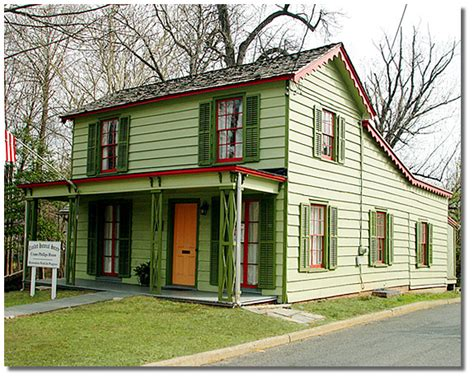 Cranford Post Office by Cranford Nj Pictures Posters News And On Your