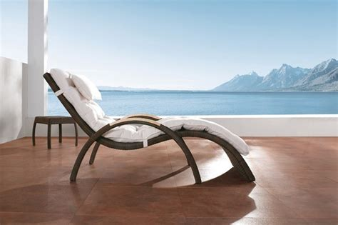 Wicker Pool Lounge Chairs Design Ideas 41 Fabulous Outdoor Wicker Furniture Design Ideas For Your Patio
