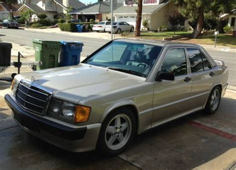 small engine repair training 1992 mercedes benz w201 engine control service manual how to replace 1986 mercedes benz w201 front wheel bearings service manual