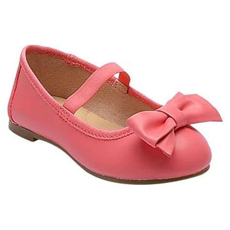 target flats shoes ballet flats toddler shoes target