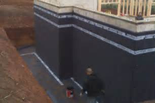 basement waterproofing supplies basement waterproofing membrane smalltowndjs