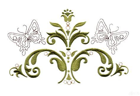 baroque designs swirl designs joy studio design gallery best design