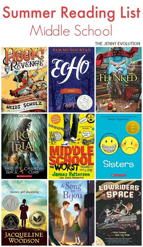 middle school picture books 25 best ideas about middle school books on