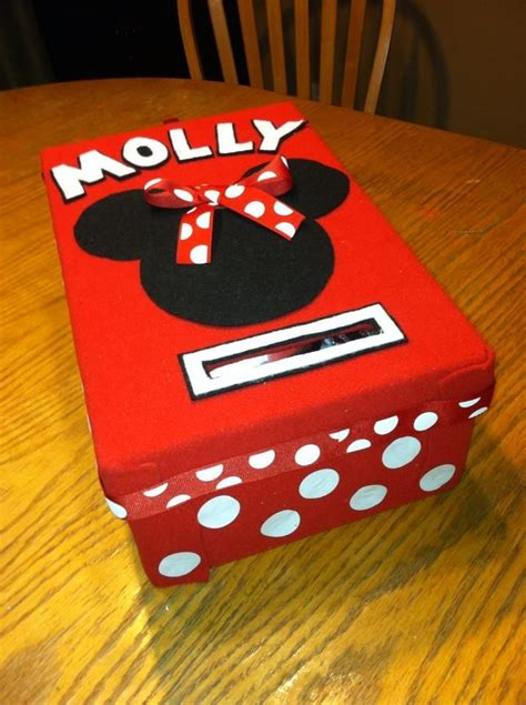 valentines day boxes 17 best images about s day classroom mailbox diy
