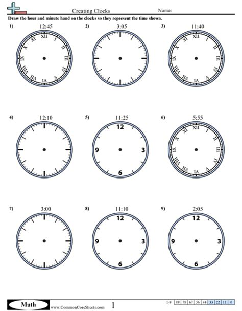 worksheet clock reading reading clocks worksheet worksheets for all download and