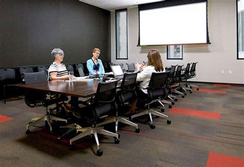 Space Rental   Cedar Rapids Public Library