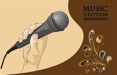 template powerpoint karaoke karaoke vector free vector download 17 free vector for