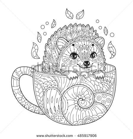 zendoodle coloring pages for adults 131 best images about zentangle style zen art zendoodle