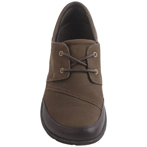 merrell dassie tie shoes for save 54