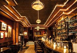 best bars to go to alone in nyc when you literally can t even