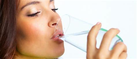 Wanita Hamil Rentan Mengalami Keputihan Mengapa Demikian Mengapa Orang Gemuk Harus Minum Air Lebih Banyak Kabar