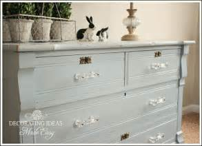 furniture paint ideas chalk paint furniture jennifer decorates