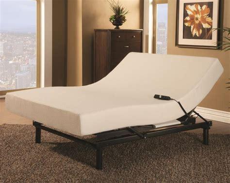 bedroom discounters bedroomdiscounters adjustable beds