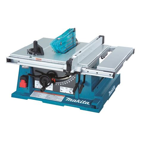 best deals on table saws best deals on makita 2704 table saw compare prices on