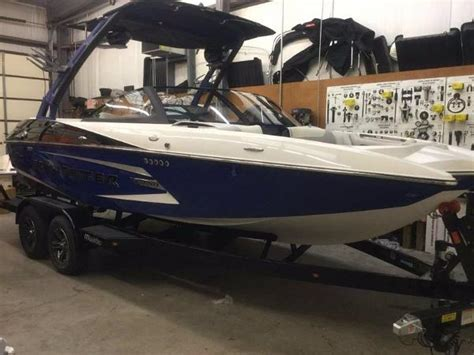 boat trailer length 20 foot overall length boat trailer boats for sale