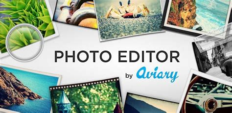 aviary photo editor pro apk 07 27 13 shamim telecom